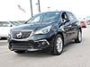 NEW 2017 BUICK ENVISION ESSENCE in HODGENS, ILLINOIS