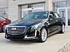 NEW 2017 CADILLAC CTS 2.0T LUXURY in HODGENS, ILLINOIS