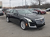 NEW 2017 CADILLAC CTS 3.6L LUXURY in HODGENS, ILLINOIS