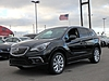 NEW 2017 BUICK ENVISION PREMIUM II in HODGENS, ILLINOIS