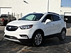 NEW 2017 BUICK ENCORE PREFERRED II in HODGENS, ILLINOIS