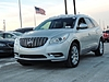 NEW 2017 BUICK ENCLAVE PREMIUM in HODGENS, ILLINOIS