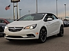 NEW 2017 BUICK CASCADA PREMIUM in HODGENS, ILLINOIS