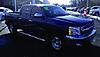 USED 2012 CHEVROLET SILVERADO 1500 LT Z71 4WD in LISLE, ILLINOIS