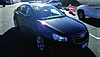 USED 2012 CHEVROLET CRUZE LS in LISLE, ILLINOIS