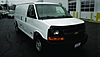 USED 2006 CHEVROLET EXPRESS  in LISLE, ILLINOIS