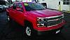 USED 2015 CHEVROLET SILVERADO 1500 LT 4WD in LISLE, ILLINOIS