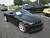 NEW 2015 CHEVROLET CAMARO 1LT in LISLE, ILLINOIS