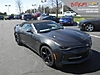 NEW 2016 CHEVROLET CAMARO 2LT in LISLE, ILLINOIS