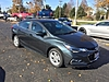 NEW 2017 CHEVROLET CRUZE LT AUTO in LISLE, ILLINOIS