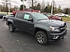 NEW 2017 CHEVROLET COLORADO Z71 in LISLE, ILLINOIS