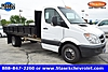 USED 2007 DODGE SPRINTER 3500 BASE in WHEELING, ILLINOIS