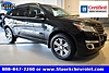 USED 2015 CHEVROLET TRAVERSE LT in WHEELING, ILLINOIS