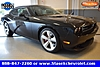 USED 2008 DODGE CHALLENGER SRT8 in WHEELING, ILLINOIS