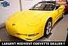 USED 2004 CHEVROLET CORVETTE BASE in WHEELING, ILLINOIS