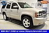 USED 2007 CHEVROLET TAHOE LTZ in WHEELING, ILLINOIS