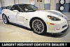 USED 2013 CHEVROLET CORVETTE 427 in WHEELING, ILLINOIS