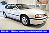 USED 2001 CHEVROLET IMPALA  in WHEELING, ILLINOIS