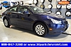 USED 2011 CHEVROLET CRUZE 1LT in WHEELING, ILLINOIS