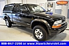USED 2002 CHEVROLET S-10 PICKUP LS in WHEELING, ILLINOIS