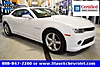 USED 2015 CHEVROLET CAMARO 1LT in WHEELING, ILLINOIS