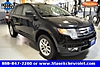 USED 2010 FORD EDGE SEL in WHEELING, ILLINOIS
