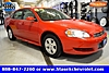 USED 2009 CHEVROLET IMPALA LT in WHEELING, ILLINOIS