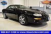 USED 2001 CHEVROLET CAMARO Z28 in WHEELING, ILLINOIS