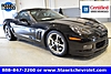 USED 2013 CHEVROLET CORVETTE GRAND SPORT in WHEELING, ILLINOIS