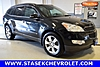 USED 2009 CHEVROLET TRAVERSE LTZ in WHEELING, ILLINOIS