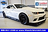 USED 2015 CHEVROLET CAMARO Z/28 in WHEELING, ILLINOIS