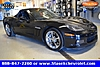 USED 2010 CHEVROLET CORVETTE GRAND SPORT in WHEELING, ILLINOIS