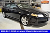 USED 2006 ACURA TL BASE in WHEELING, ILLINOIS