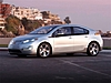 USED 2014 CHEVROLET VOLT BASE in WHEELING, ILLINOIS