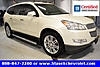 USED 2011 CHEVROLET TRAVERSE LT in WHEELING, ILLINOIS