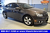 USED 2011 CHEVROLET CRUZE 2LT in WHEELING, ILLINOIS
