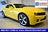 USED 2012 CHEVROLET CAMARO 1LT in WHEELING, ILLINOIS