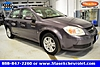 USED 2006 CHEVROLET COBALT LT in WHEELING, ILLINOIS