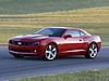 USED 2010 CHEVROLET CAMARO SS in WHEELING, ILLINOIS