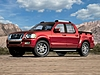 USED 2007 FORD EXPLORER XLT in WHEELING, ILLINOIS