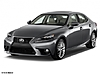 NEW 2015 LEXUS IS 350 4DR SDN V6 AWD in SCHAUMBURG, ILLINOIS