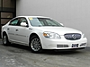 USED 2007 BUICK LUCERNE CX in SCHAUMBURG, ILLINOIS