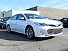 NEW 2014 TOYOTA AVALON XLE TOURING in SCHAUMBURG, ILLINOIS