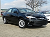 NEW 2015 TOYOTA CAMRY LEW in SCHAUMBURG, ILLINOIS