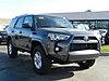 NEW 2015 TOYOTA 4RUNNER SR5 in SCHAUMBURG, ILLINOIS