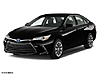 NEW 2015 TOYOTA CAMRY HYBRID in SCHAUMBURG, ILLINOIS
