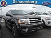 NEW 2015 FORD EXPEDITION XLT in SCHAUMBURG, ILLINOIS