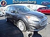 NEW 2015 FORD C-MAX ENERGI SEL in SCHAUMBURG, ILLINOIS