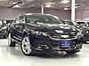 NEW 2015 CHEVROLET IMPALA  in LAKE BLUFF, ILLINOIS