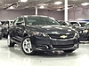 NEW 2015 CHEVROLET IMPALA LS in LAKE BLUFF, ILLINOIS